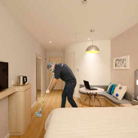 broomberg-hotel-cleaning-service